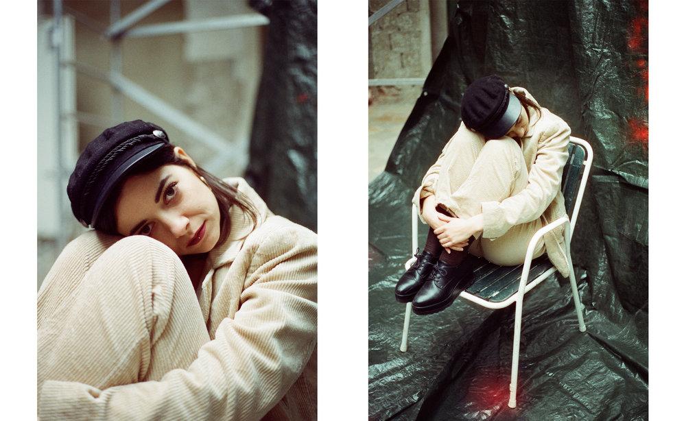 MAX_MANAVI_Fashion_Photograohy_Mila.jpg