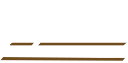 Pellana Prime Steakhouse