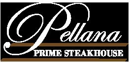 Pellana Prime Steakhouse