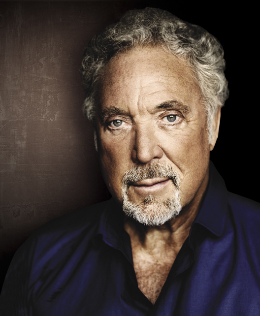tom_Jones-copy.jpg