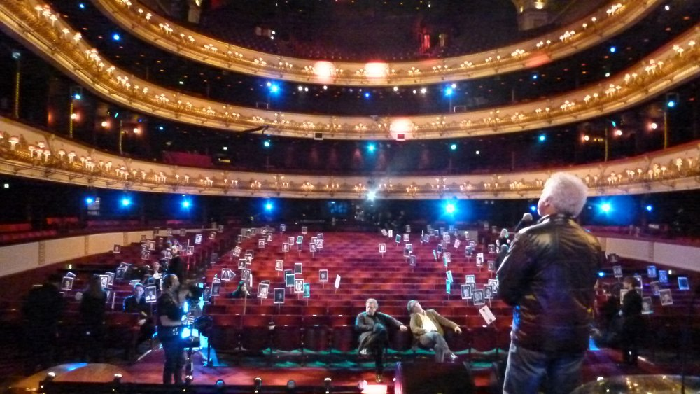 from-Opera-House-stage.jpg