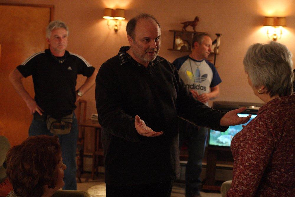 Jim-directing-Allison.jpg