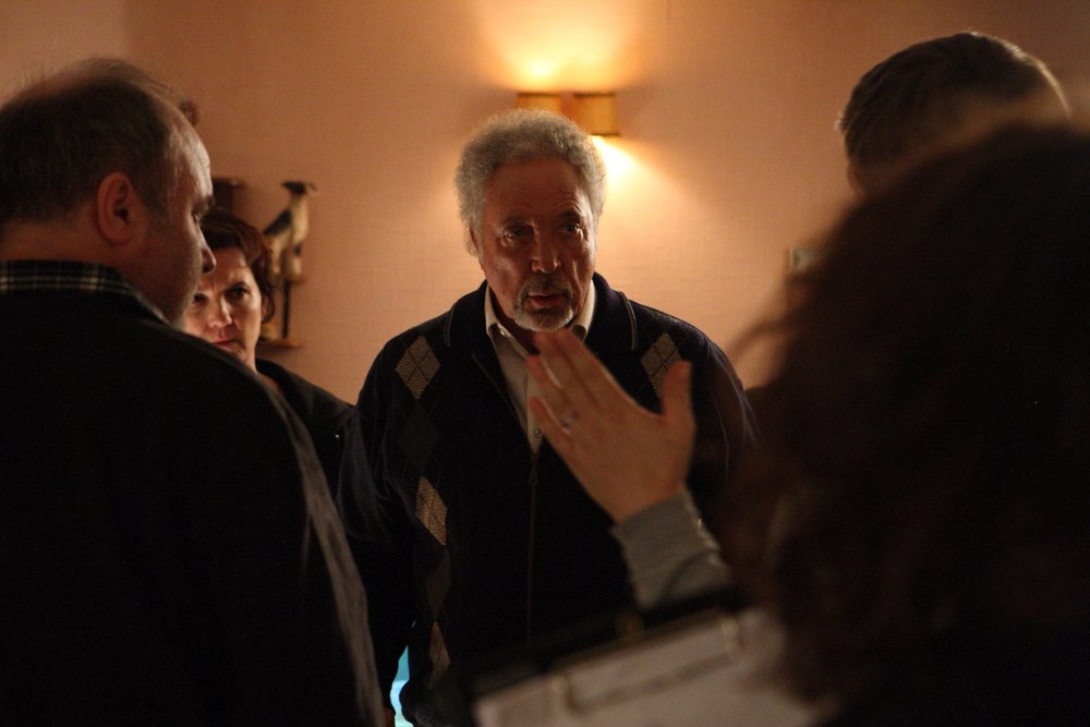 Jim-directing-Tom.jpg