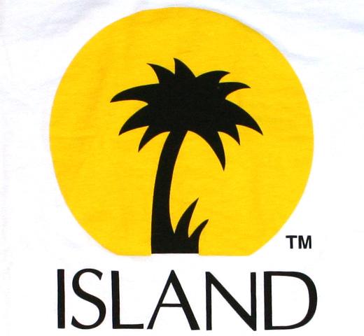 island-records_logo-wht_f