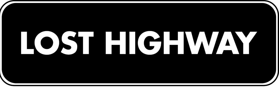 Lost Highway Logo HR