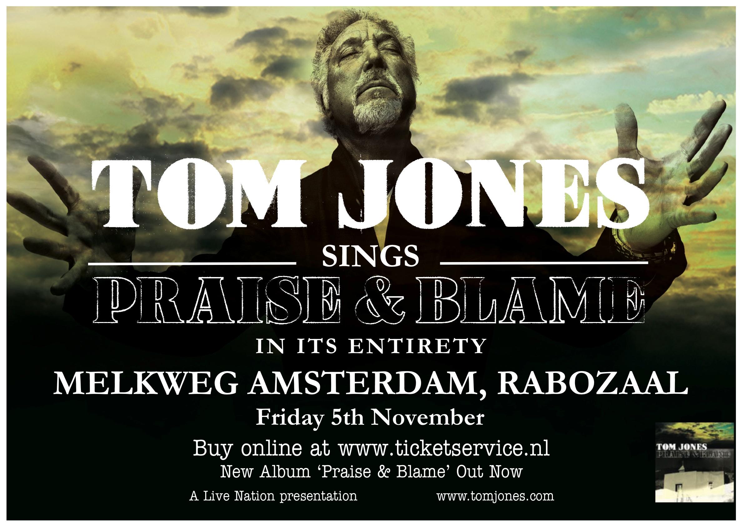 101105 tom jones