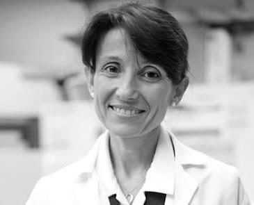 Ana Maria Cuervo, M.D, Ph.D, Einstein Med