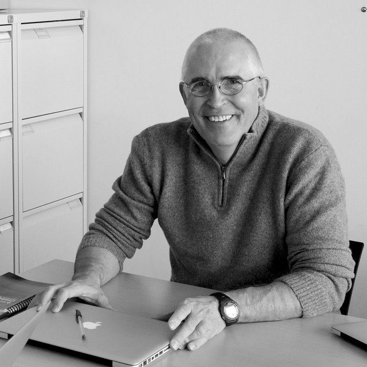 Johan Auwerx, M.D., Ph.D, EPFL