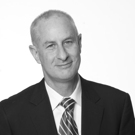 Pinchas Cohen, M.D., USC Leonard Davis