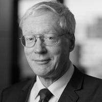 James L. Kirkland, M.D., Ph.D., Mayo Clinic
