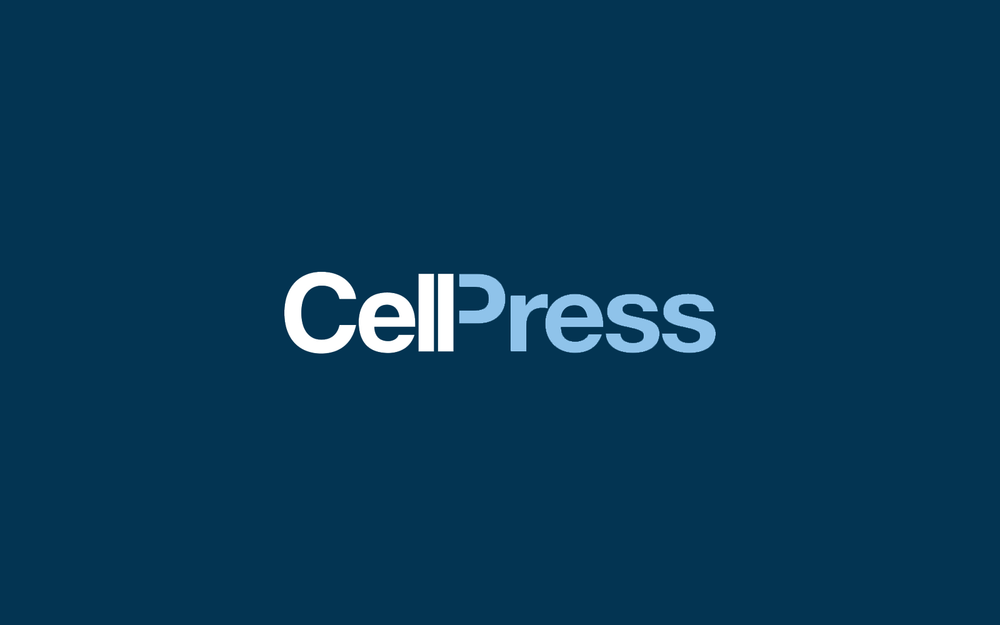 cell-press-portfolio-3.png