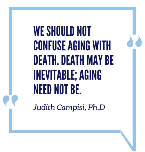Judith Quote (1).png