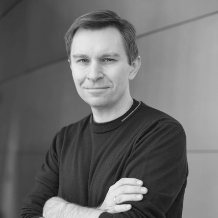 David Sinclair, Ph.D, Harvard Medical School