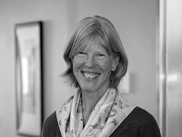 Cynthia Kenyon, Ph.D, Calico Life Sciences