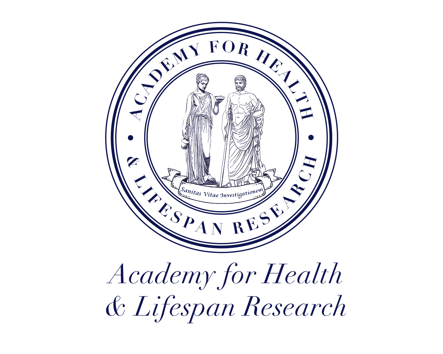 Academy for Health & Lifespan Research