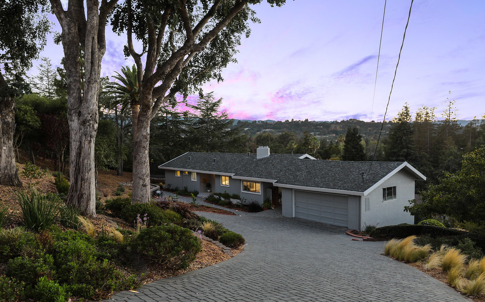 14433 Debell Rd Los Altos Hills Blu Skye Media-3183-Edit-X2.jpg