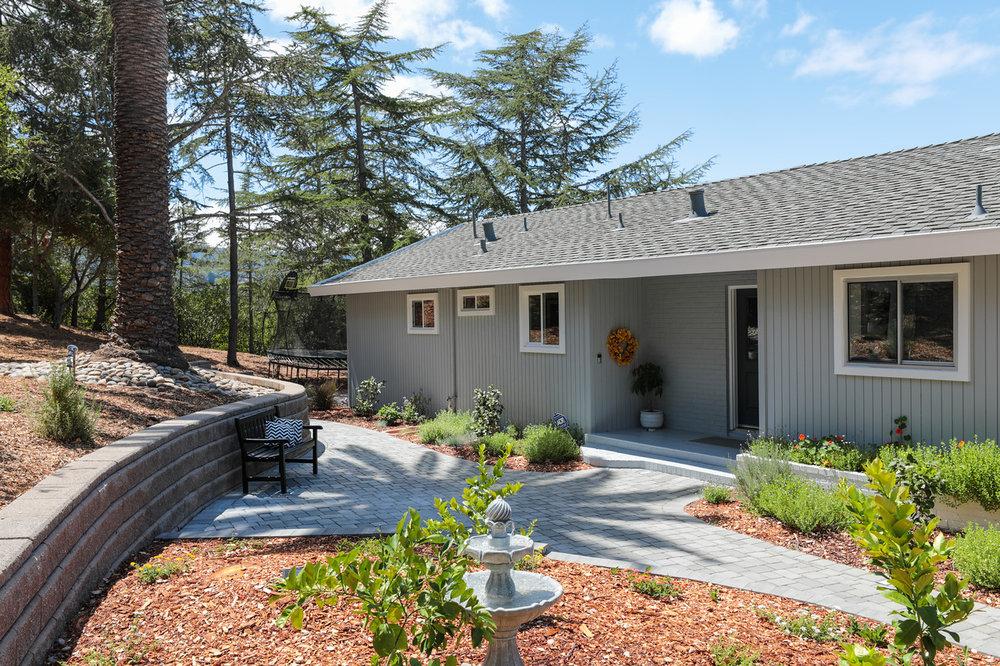 14433 Debell Rd Los Altos Hills Blu Skye Media-3090-X2.jpg