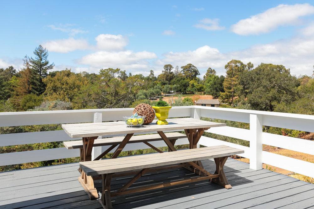 14433 Debell Rd Los Altos Hills Blu Skye Media-3091-X2.jpg