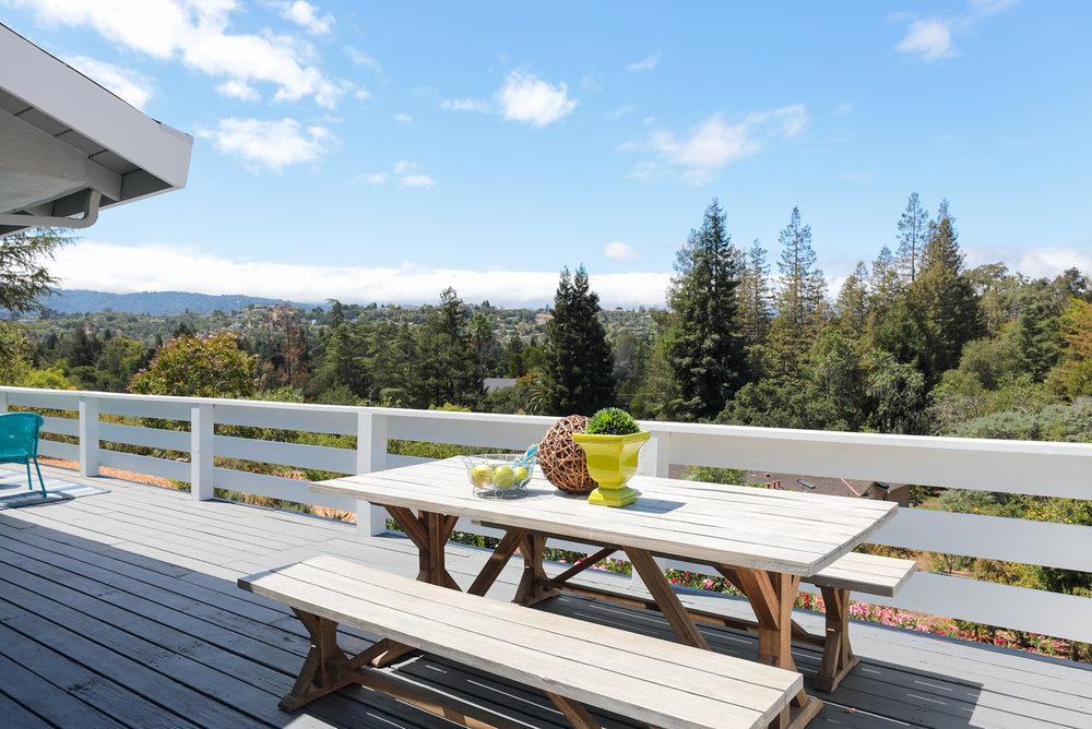 14433 Debell Rd Los Altos Hills Blu Skye Media-3092-X2.jpg