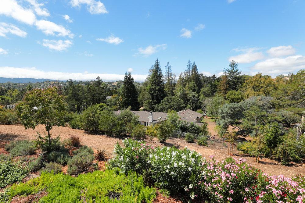 14433 Debell Rd Los Altos Hills Blu Skye Media-3094-X2.jpg
