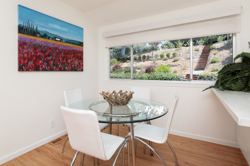 14433 Debell Rd Los Altos Hills Blu Skye Media-3113-Edit-X2.jpg