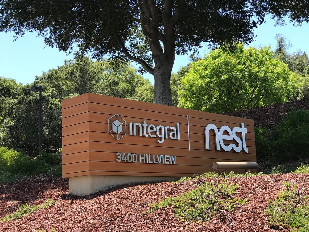 Nest Los Altos Hills Blu Skye Media Silicon Valley Photographer-XL.jpg