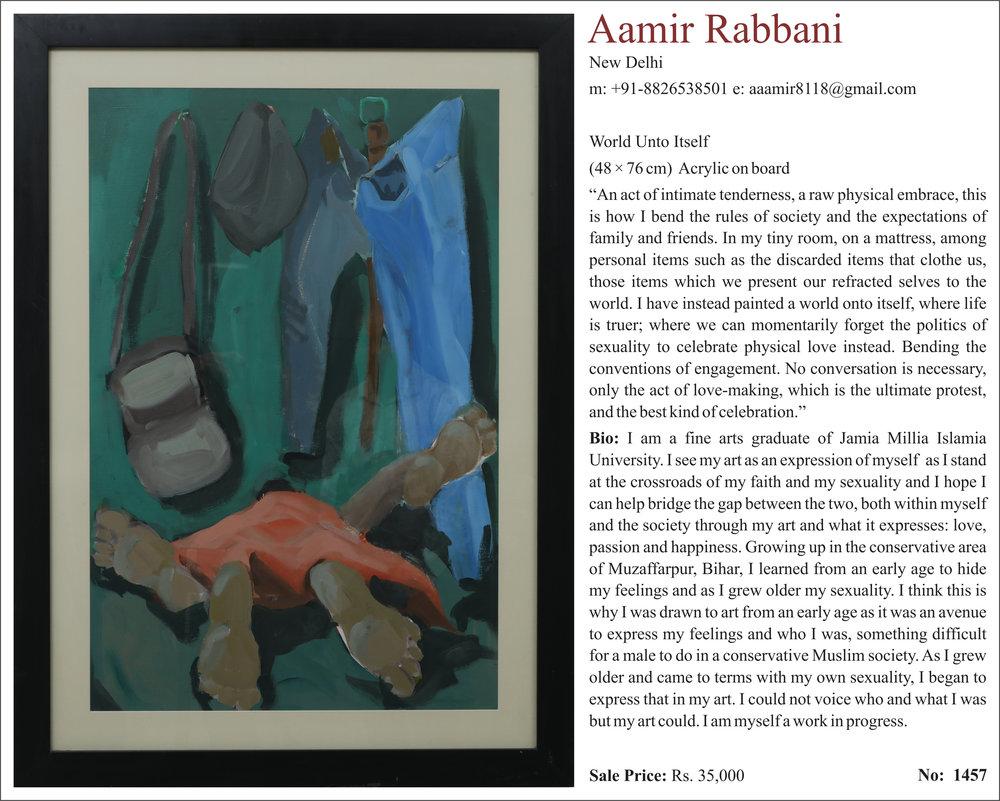 Aamir Rabbani.jpg