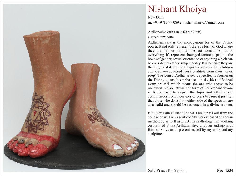 Nishant Khoiya.jpg