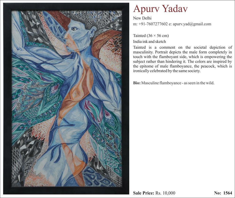 Apurv Yadav.jpg