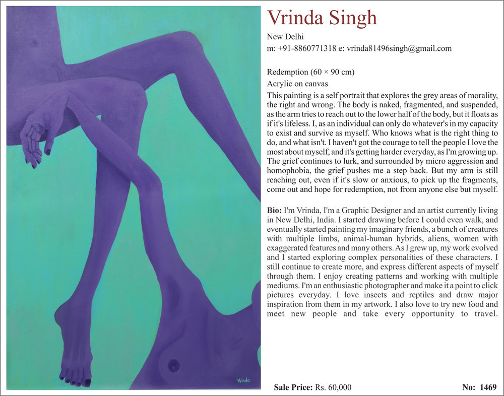 Vrinda Singh.jpg