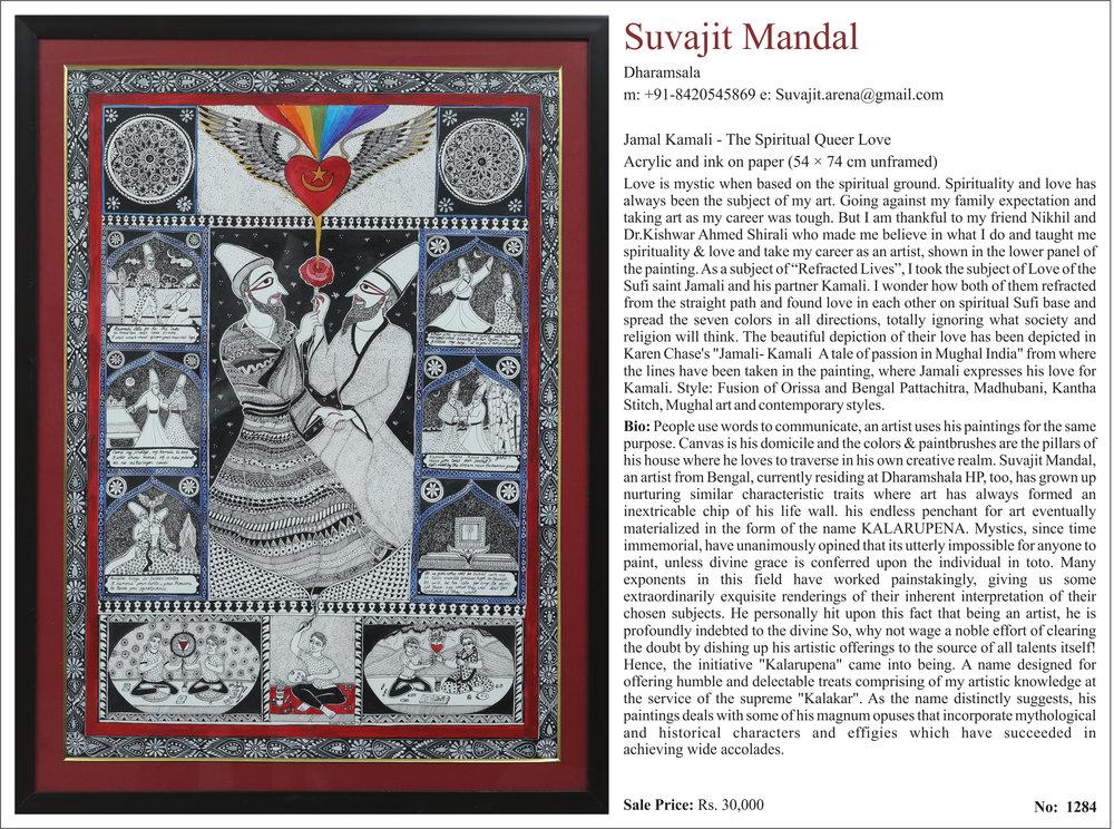 2.Suvajit Mandal.jpg