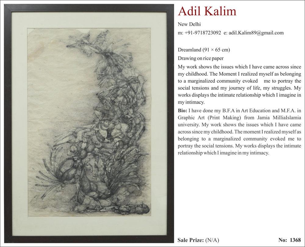 3.Adil Kalim.jpg