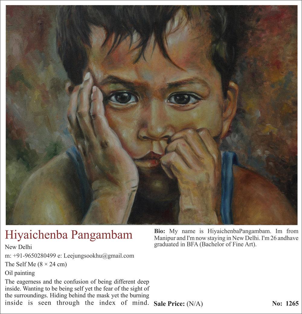 Hiyaichenba Pangambam.jpg