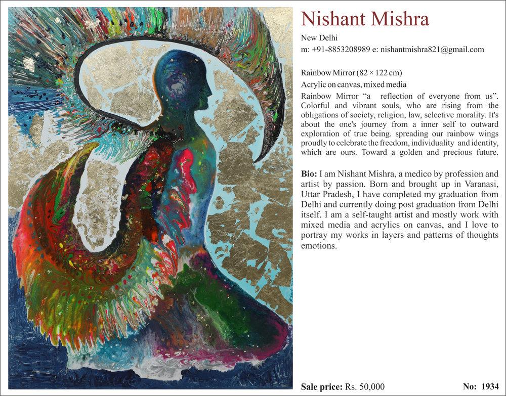 Nishant Mishra.jpg