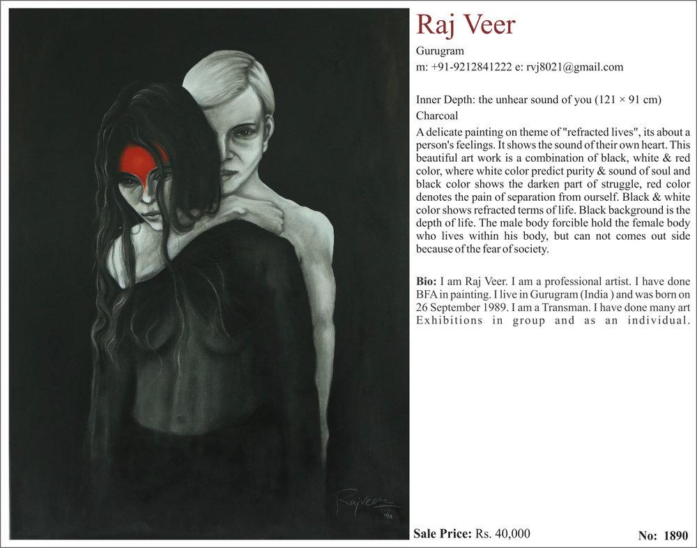 Raj Veer.jpg