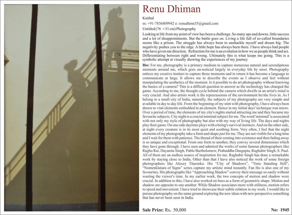 Renu Dhiman.jpg