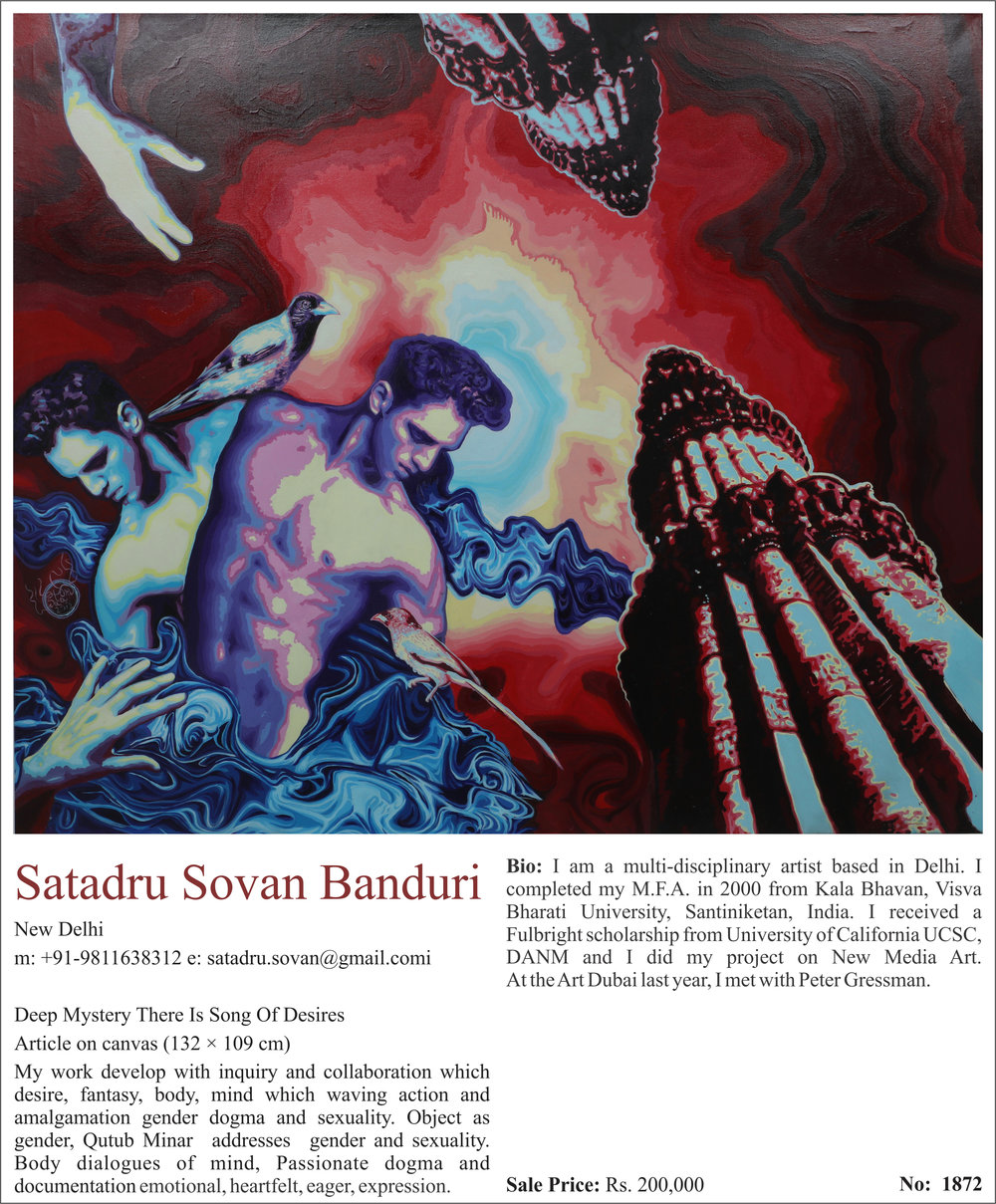 Satadru Sovan Banduri.jpg