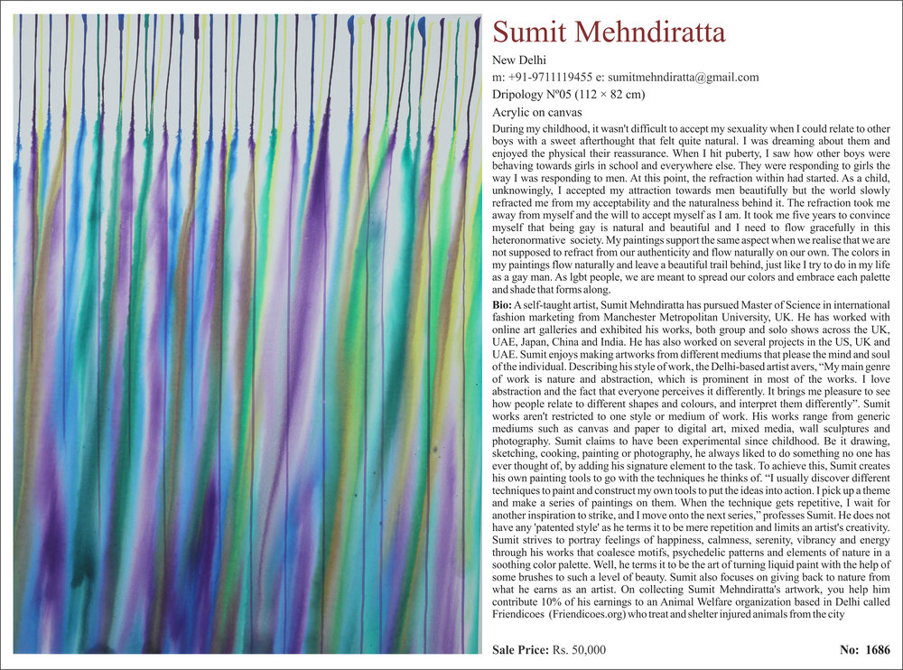 Sumit Mehndiratta.jpg