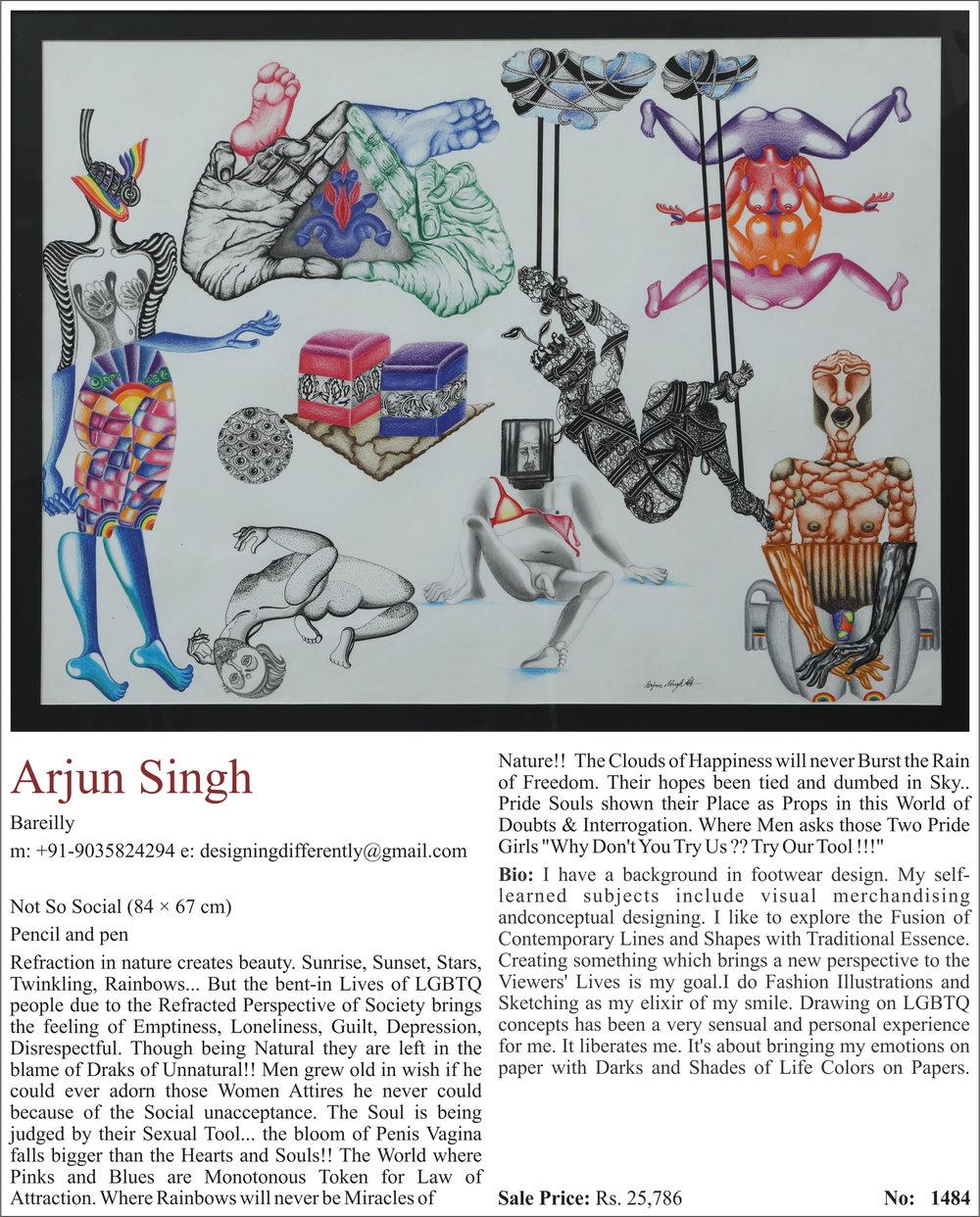Arjun Singh.jpg