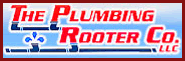 The Plumbing and Rooter Company