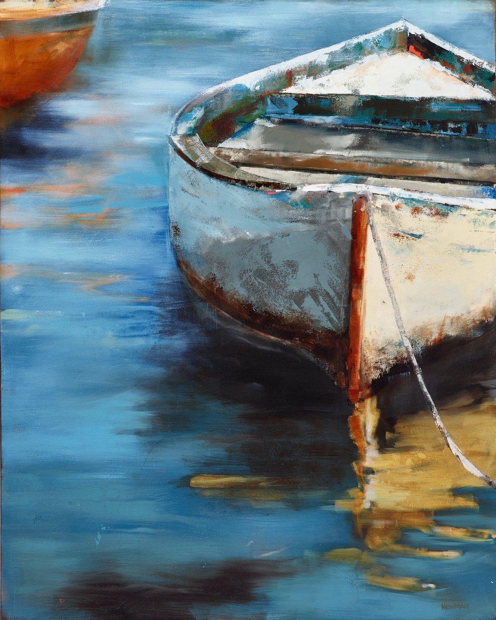 Let Tide Be Your Anchor SOLD .jpg