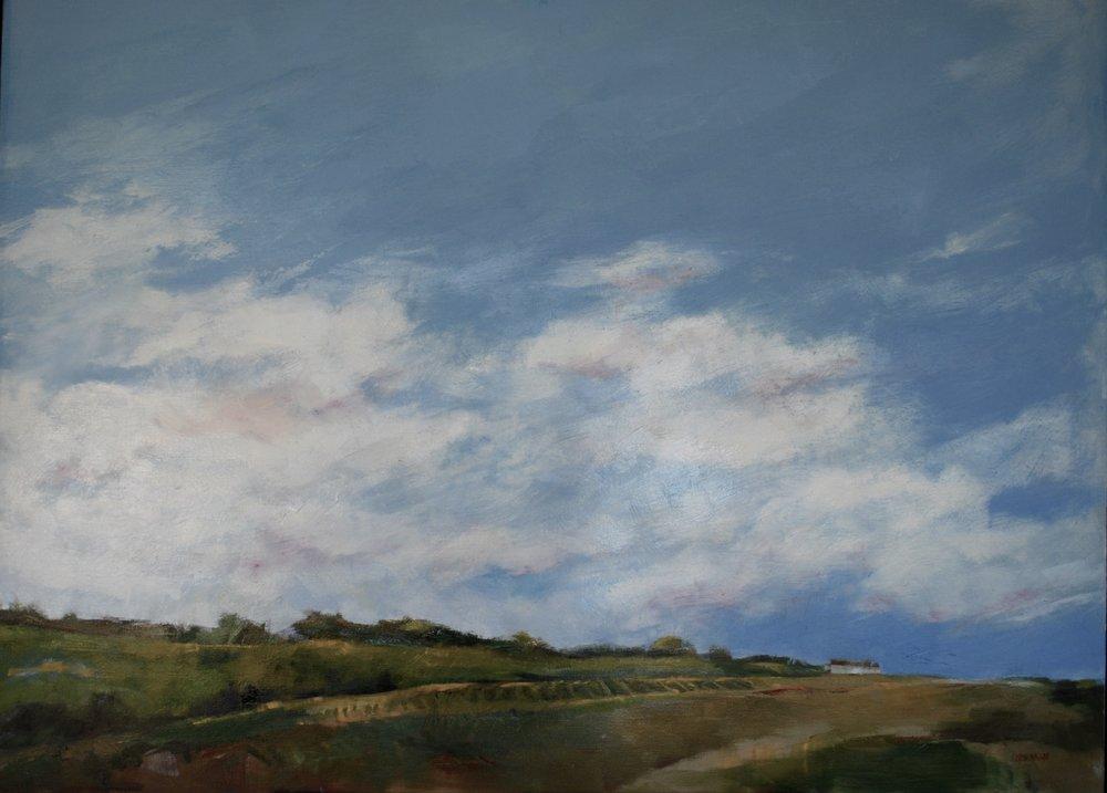 Little Farm Big Sky 36x48 oil on canvas.jpg