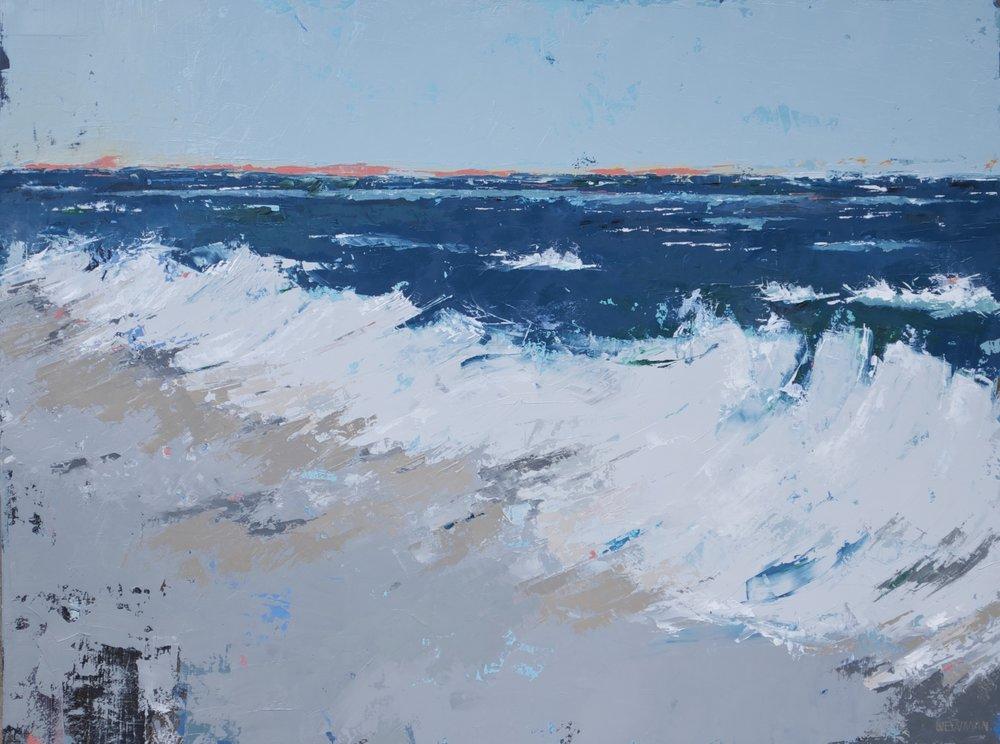 Oceans                   SOLD .jpg