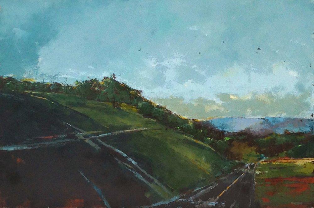 Road to Splendor 36x48 oil on panel .jpg