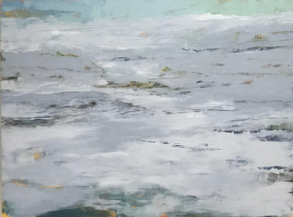 Rocks and Rivers        36x48 oil on panel .jpg
