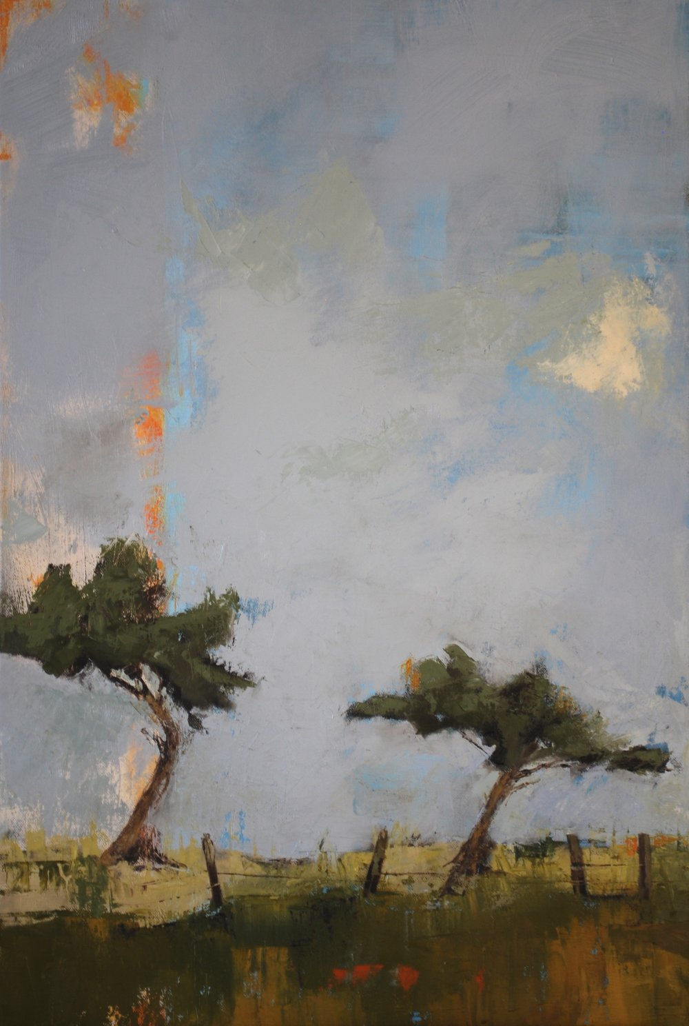 Two Trees SOLD.jpg
