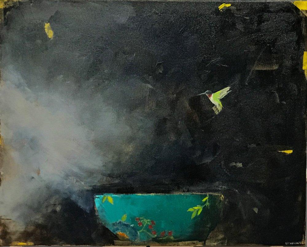 Creation Calls 24 x 30 oil on canvas.jpg