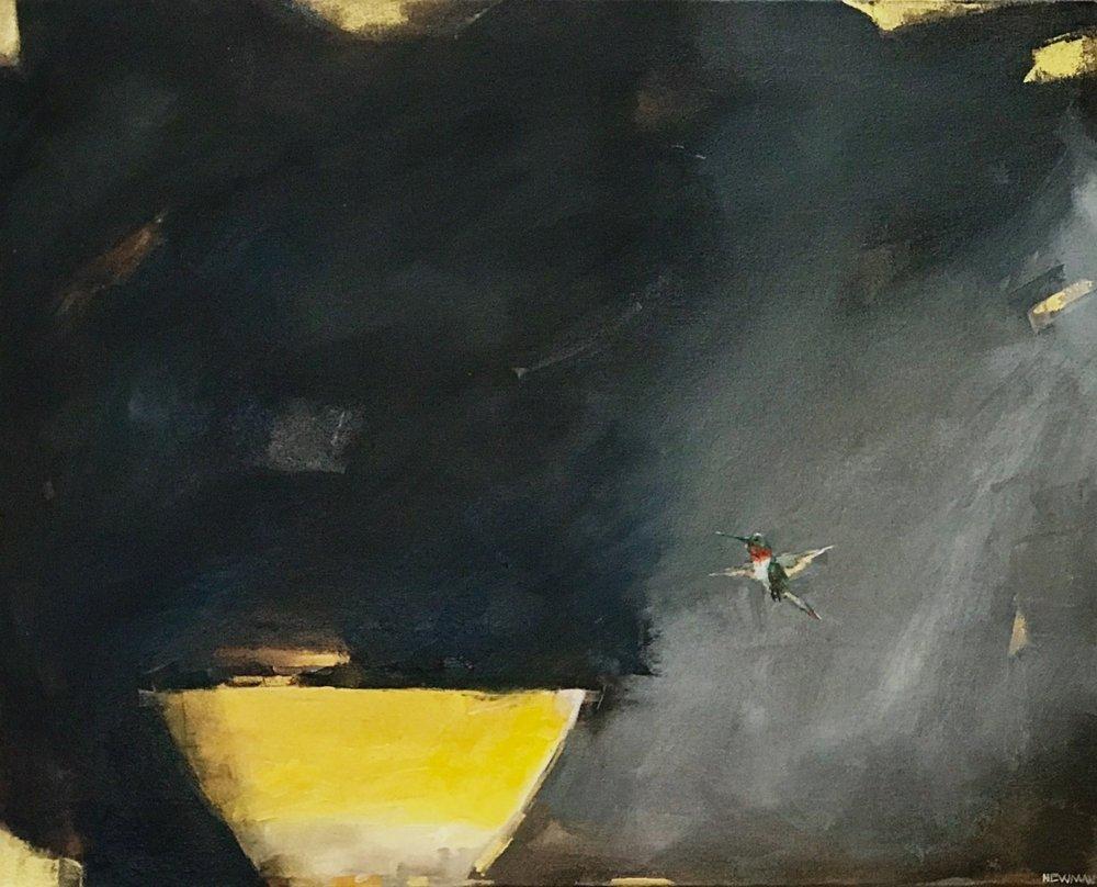 Golden Bowl 24x30 oil on canvas.jpg