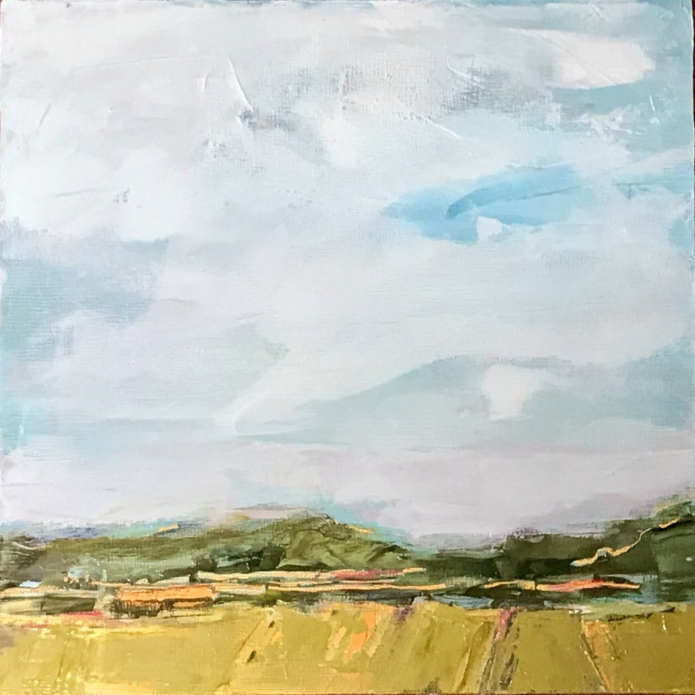 Ventura Fields             12x12 oil on panel .jpg