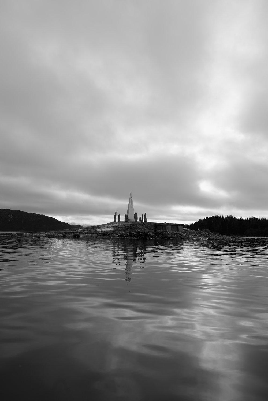 2018-02-07 Solspeilet The Norwegian Stonehedge_HI-16.jpg